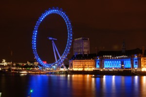 London_Eye_Night_Shot