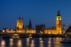 houses-of-parliament-londonnight-e8b140ea-36b9-447a-b12b-38e98db014b4