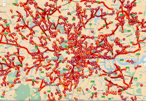 london-2015-07-09-at-0850-tomtom-traffic-559e365beb90f