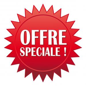 offre-spéciale